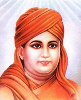 Arya Samaj Mandir |(Lucknow) Contact +91 9451993310 , +91